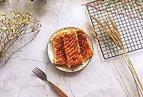 #硬核菜谱制作人#香辣豆干的做法