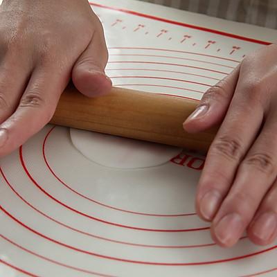 水晶蒸饺的做法 步骤8