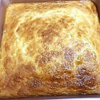 椰香黄金糕的做法图解16