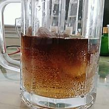黑啤新喝法之意乱情迷