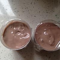 最简单的自制冰淇淋的做法图解2