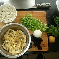 蔬菜杂烩汤的做法图解2