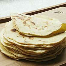 【Tortillas】百搭墨西哥玉米饼