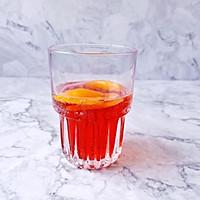 #轻饮蔓衣食住行#蔓越梅果泡汁的作法流程详解 4