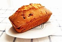 百香果磅蛋糕#百吉福芝士力量#的做法