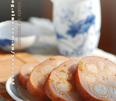 彩椒牛肉饭的做法
