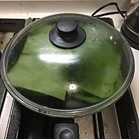 娘惹蕉叶烤鱼-海的味道我知道的做法图解11