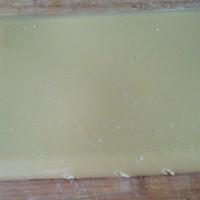 豌豆黄的做法图解4