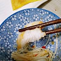 剁椒龙利鱼的做法图解5