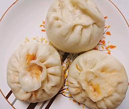 香辣豆腐包的做法