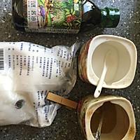 #菁选酱油试用之泉水鸡的做法图解5