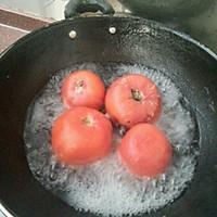 西红柿牛腩的做法图解2