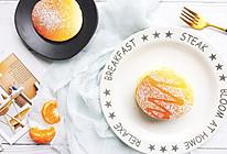 #精品菜谱挑战赛#pancake快手早餐的做法