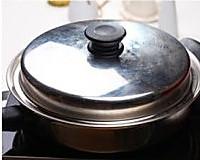 家常版锅贴的做法图解9