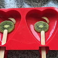 绿豆冰棒#豆果6周年生日快乐#的做法图解4