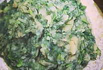 茴香老奶洋芋的做法