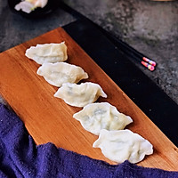 四鲜饺子的做法图解15