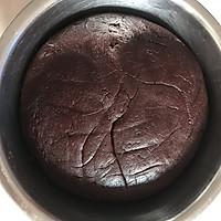 自制红豆沙馅:的做法图解8
