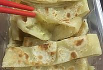 超薄榴莲饼的做法