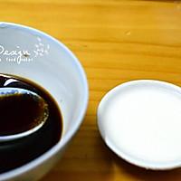 糖醋藕丁 万能糖醋汁#宴客拿手菜#的做法图解6
