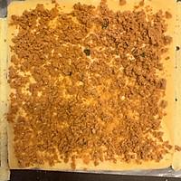 香葱肉松蛋糕卷的做法图解14