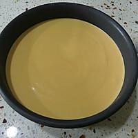 酸奶芒果慕斯的做法图解9