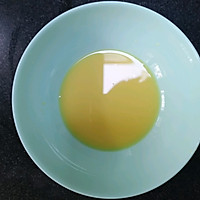 姜汁撞奶#爽口凉菜,开胃一夏!#的做法图解2