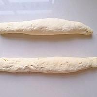 无油渍酸牛奶杂粮煎饼#小麦餐厅厨房轻食机#的作法流程详解6
