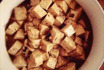 小炖豆腐的做法