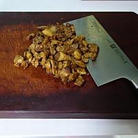 肉夹馍的做法图解18