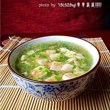 【一块麻将群青菜火腿豆腐羹】红中血战群1592894677
