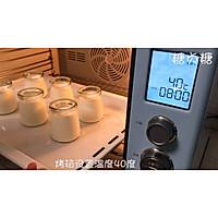 自制老酸奶的做法图解9