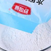 姜汁软糖的做法图解4