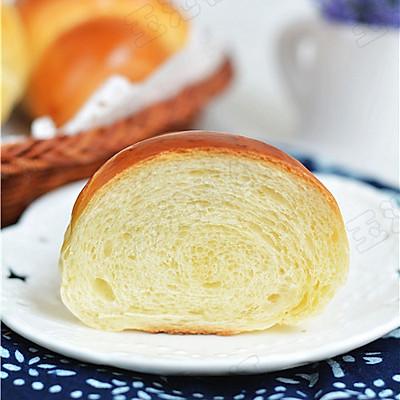 酸奶小面包