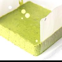绿茶控—绿茶松露巧克力的做法图解5