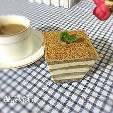 木糠布丁蛋糕