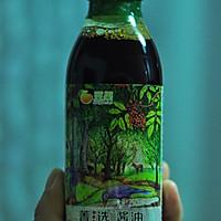 #菁选酱油试用之凉拌莴笋丝的做法图解1