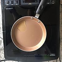 日式松饼的做法图解7