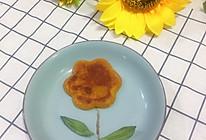 柿子饼:我最爱的陕西特色小吃之一的做法