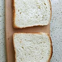 牛油果開放式三明治的做法圖解4