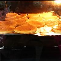 你无法拒绝的孜然烤土豆片(烤箱版)可做减肥零食的做法图解3