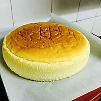 海绵蛋糕的做法图解16