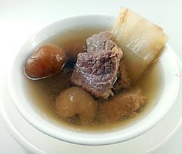 怀孕汤谱 | 牛肉桂圆汤,美味助睡眠 怀孕汤谱 | 牛肉桂圆的做法
