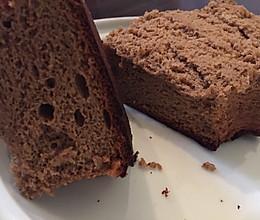 山药红枣糕(忘加面粉了的做法