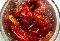 下饭青红椒的做法