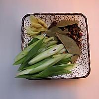 饭店的必点菜#干煸芸豆#的做法图解4