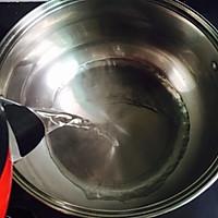 红枣南瓜汤的做法图解8
