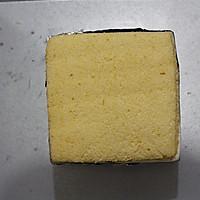 乳酪夹心三明治蛋糕的做法图解12