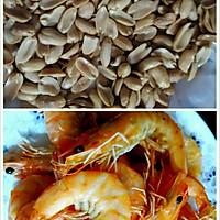 上海年夜饭必备—香辣大虾的做法图解3