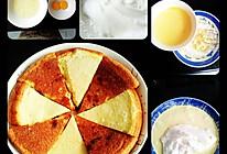 电饭锅也能做蛋糕的做法